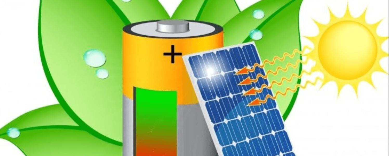 Fotovoltaico e sistemi di accumulo … Oggi Conviene!