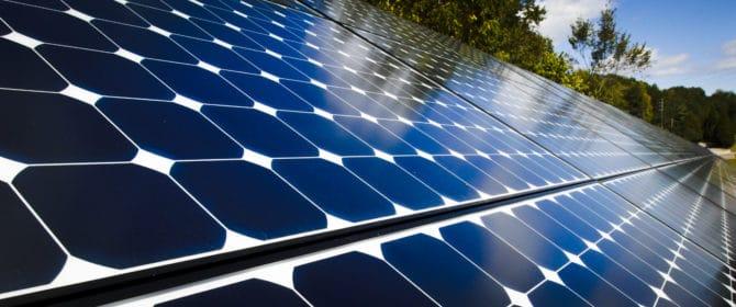 Come promuovere il fotovoltaico con accumulo in Europa?