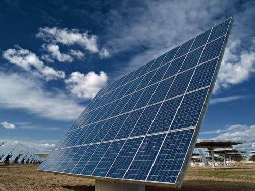 Taglio degli incentivi al fotovoltaico, la sentenza della Corte di giustizia UE