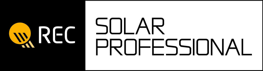 cropped-Solar_professional_orig-1