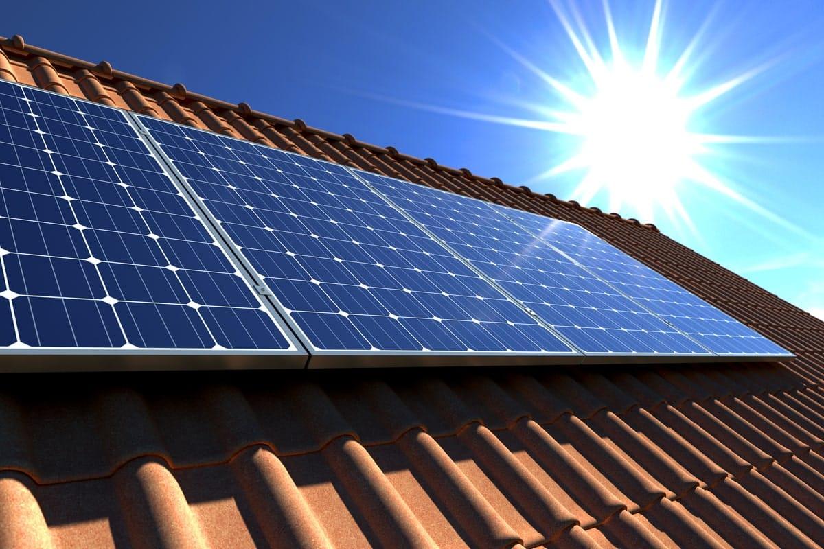 Posso installare l'impianto fotovoltaico in questo momento di emergenza dovuto al Coronavirus?