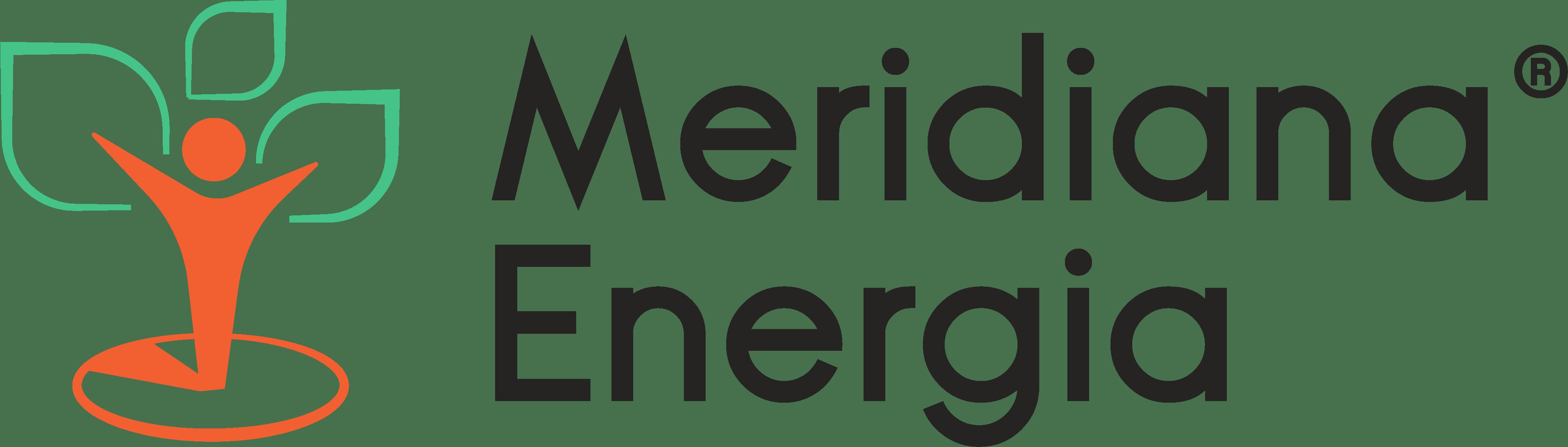 Meridiana Energia Srl