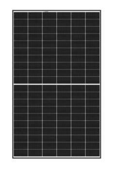 Rec Solar Serie Alpha