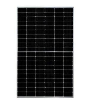 JA Solar Mono Perc Half Cut
