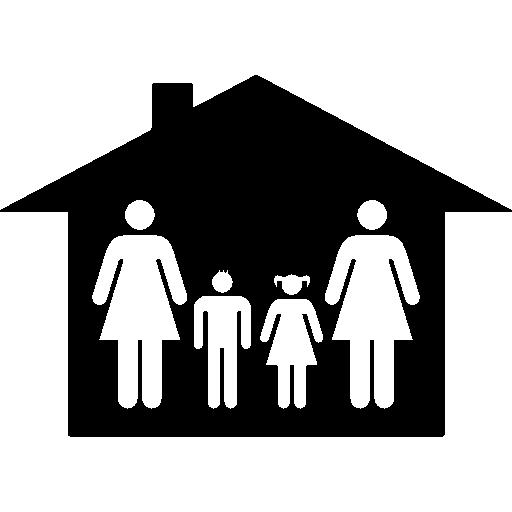 kisspng-house-alexandria-homes-inc-drug-rehabilitation-house-child-icon-5b17699d0f14e1.3697586315282610210618