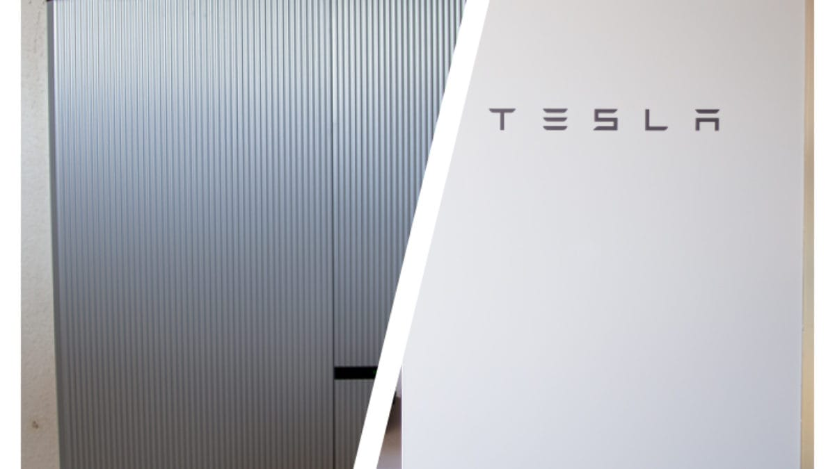 Tesla-VS-LG-Battery-760x340