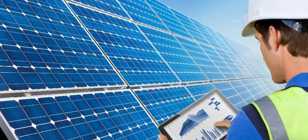 Custodisci il tuo impianto fotovoltaico
