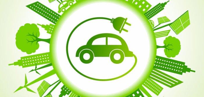 6 buoni motivi per scegliere un'auto elettrica