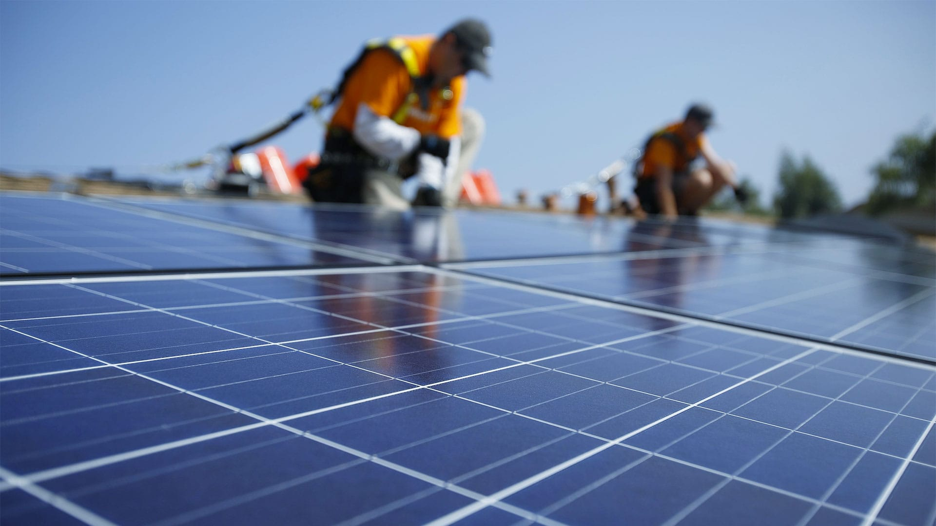 Le 7 domande più frequenti sulla manutenzione di un impianto fotovoltaico