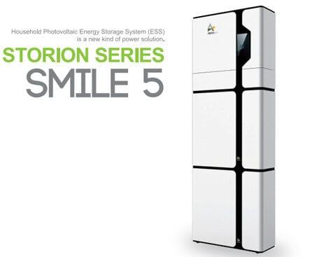 alpha-ess-smile5