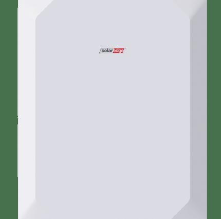 Batteria SolarEdge da 10 kWh