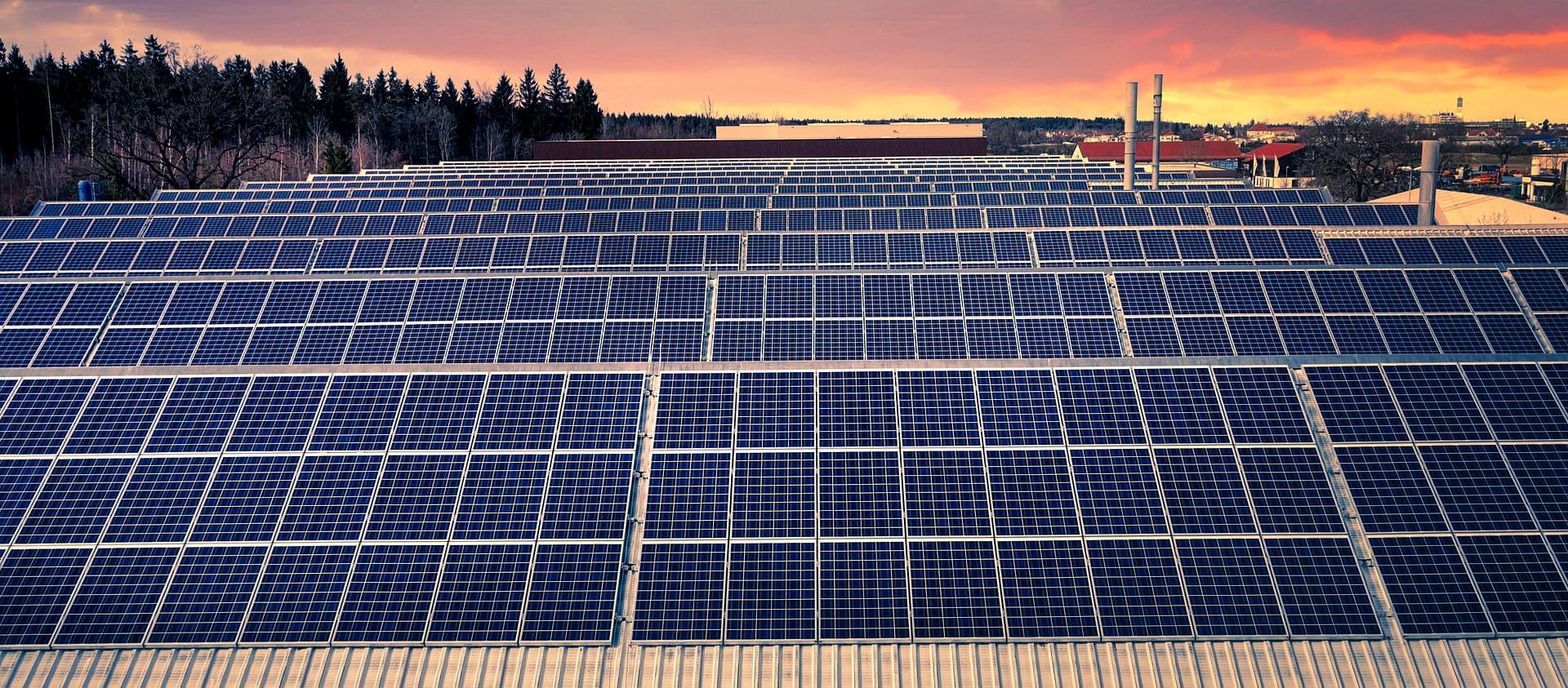 I benefici del fotovoltaico tra revamping e repowering