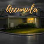 Accumula